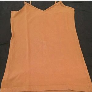 Forever 21 Camisole